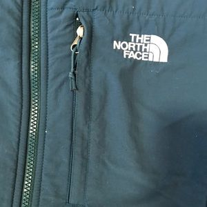 The North Face Jackets & Coats - North Face Recycled Polartec Denali